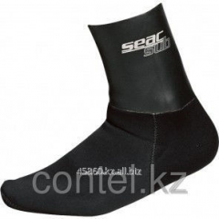 Anatomic mm socks 5