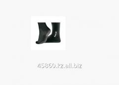 Non Slip mm socks 3