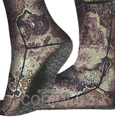 Socks 3 of mm Cressi Ultraspan Non Slip