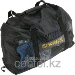 Club Cressi Sub bag