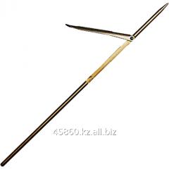 Arrow of arbaletny 75 Inox