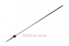 Arrow of 8 mm of Cressi Sub