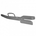 Fork podkladny M-42