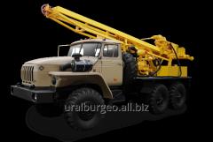 Gear wheel 2D3-06.015