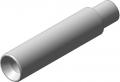 Plug 2-37-89