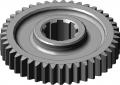 Gear wheel 2-37-105