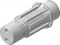 Shaft 2-65-002