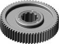 Gear wheel 2-37-138