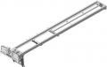 Framework of a mast 2D-20.100