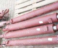 EK-18 arrow hydraulic cylinder
