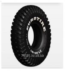 Диагональная шина Eurotire 37.00-57 U-11 PR68 E4