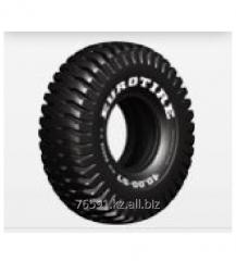 Диагональная шина Eurotire 40.00-57 U-11 PR68 E4