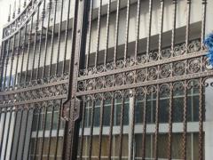 Кованные ворота,кованные ограждения, кованные