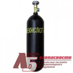 CO2 carbonic acid