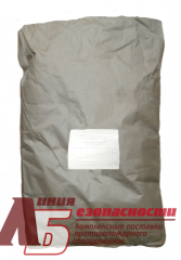Fire extinguishing powder Isto-1