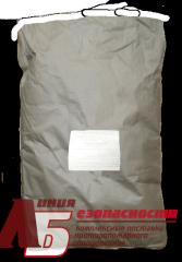 Fire extinguishing powder Vekson-50ABC EN