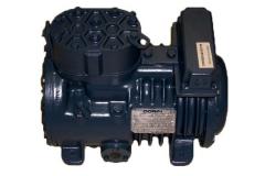 Тен картера 230V для серии H-DORIN