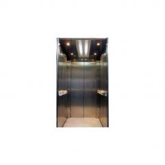 LP-0610BI, LP-0610BGI elevator