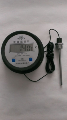 DTM-280 thermometer