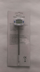 TA-288 thermometer