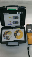 FLUKE VT02 visual IK-thermometer