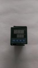 XMTG 6411 temperature regulator