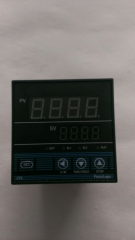 HYD 7411 temperature regulator