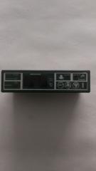 HC-202 temperature regulator