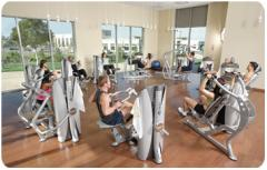 Инновационные тренажеры, Тренажеры для фитнеса, Спортивное оборудование