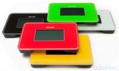 Personal electronic scales, Scales electronic,
