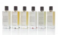 Perfumery Agonis