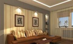 Софиты осветительные
