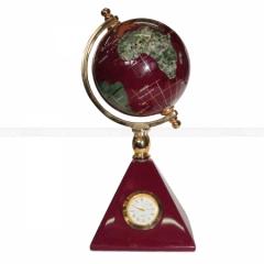 Globe Stone Mosaic 310042