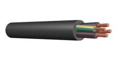 Cable power KG 5х10-380 TU 3544-078-21059747-2011