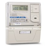 Счетчики электроэнергии многотарифные СЕ 303