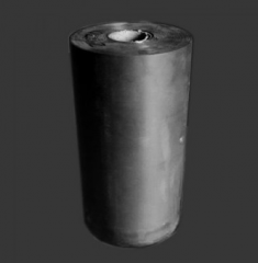 Polyvinylchloride adhesive tape