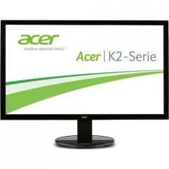Acer K222HQL monitor