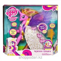 Пони принцесса каденс my little pony hasbro   Код: