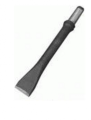 P-31 pica chisel