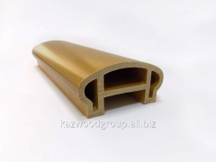 Handrail from DPK (100h50)