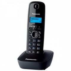 Panasonic KX-TG1611CAH phone