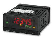 Цифровой панельный индикатор-измеритель K3HB-P,
