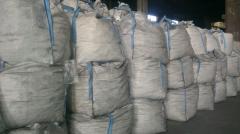 Aluminum ferrosilicon