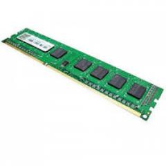 Module of DIMM DDR3 4 GB DDR3L-12800 of random
