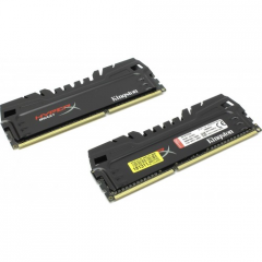 Модуль оперативной памяти DIMM DDR3 Kingston