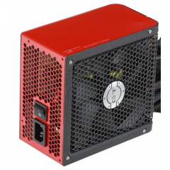 ATX AeroCool GT-500 power supply unit, 500W