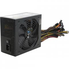 ATX AeroCool Kcas 1000W power supply uni