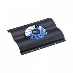 Кулер для жесткого диска DeepCool IceDisk1 Cooler