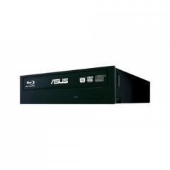 Optical Asus BC-12D2HT drive