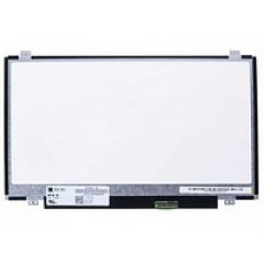 """ZhK the screen for the laptop 14"""" LG"""